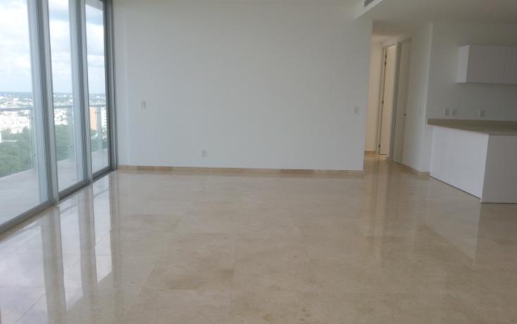 Foto de departamento en renta en  , altabrisa, mérida, yucatán, 1201171 No. 14