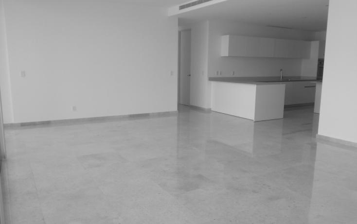 Foto de departamento en renta en  , altabrisa, mérida, yucatán, 1201171 No. 15