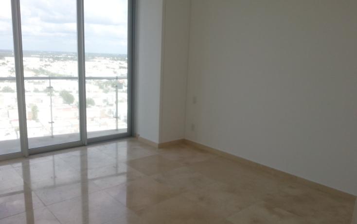 Foto de departamento en renta en  , altabrisa, mérida, yucatán, 1201171 No. 19