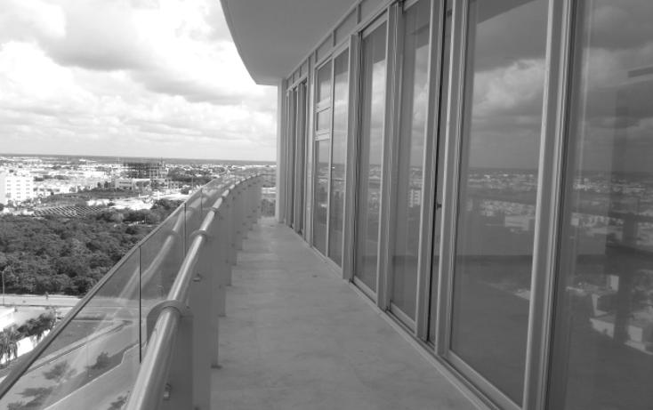 Foto de departamento en renta en  , altabrisa, mérida, yucatán, 1201171 No. 24