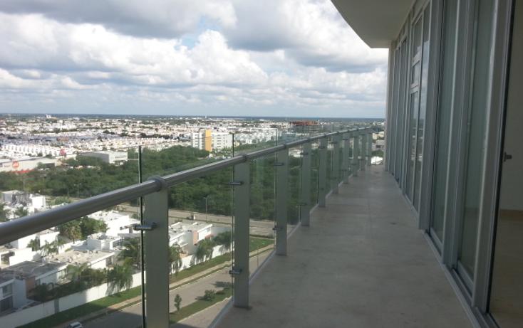 Foto de departamento en renta en  , altabrisa, mérida, yucatán, 1201171 No. 26
