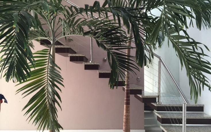 Foto de casa en renta en  , altabrisa, mérida, yucatán, 1204441 No. 01