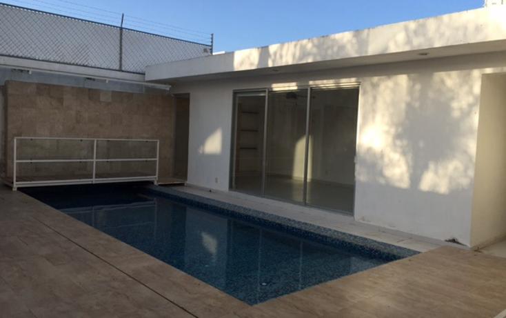 Foto de casa en renta en  , altabrisa, mérida, yucatán, 1204441 No. 03