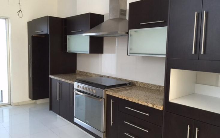 Foto de casa en renta en  , altabrisa, mérida, yucatán, 1204441 No. 04