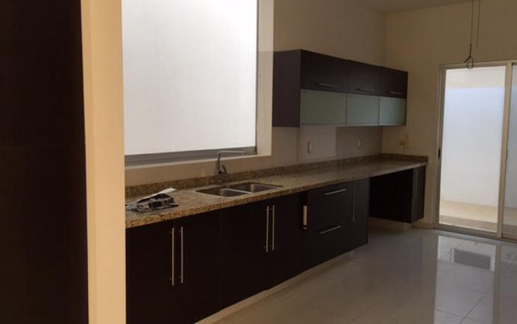 Foto de casa en renta en  , altabrisa, mérida, yucatán, 1204441 No. 05
