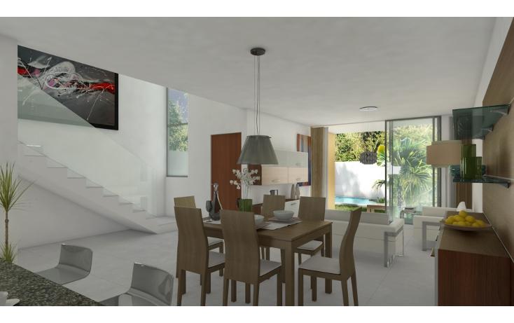 Foto de casa en venta en  , altabrisa, mérida, yucatán, 1205507 No. 02