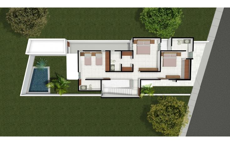 Foto de casa en venta en  , altabrisa, mérida, yucatán, 1205507 No. 05
