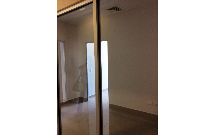 Foto de oficina en renta en  , altabrisa, mérida, yucatán, 1210251 No. 03