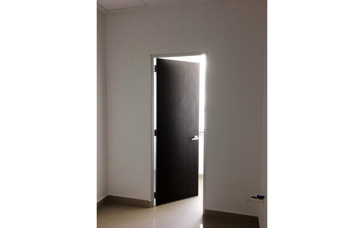 Foto de oficina en renta en  , altabrisa, mérida, yucatán, 1210251 No. 04