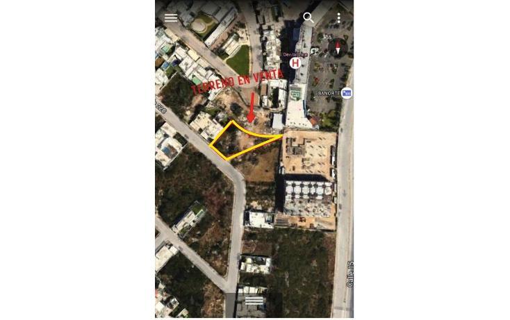 Foto de terreno habitacional en venta en  , altabrisa, mérida, yucatán, 1223823 No. 04