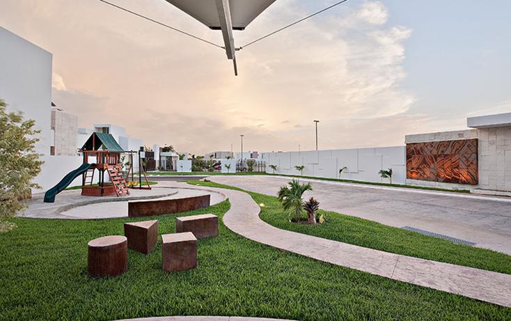 Foto de casa en venta en  , altabrisa, mérida, yucatán, 1229483 No. 02