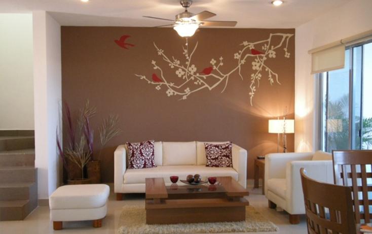 Foto de casa en venta en  , altabrisa, mérida, yucatán, 1229483 No. 03
