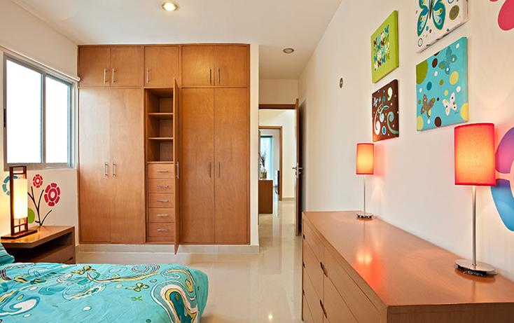 Foto de casa en venta en  , altabrisa, mérida, yucatán, 1229483 No. 08