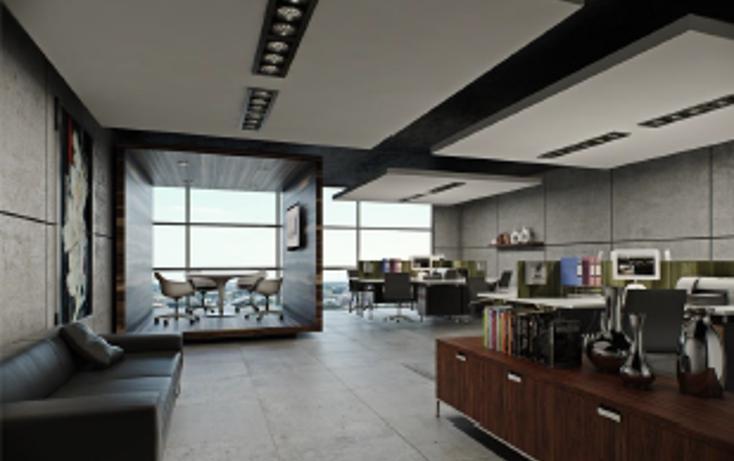 Foto de oficina en renta en  , altabrisa, mérida, yucatán, 1237491 No. 08