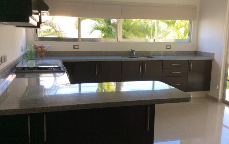 Foto de casa en venta en  , altabrisa, mérida, yucatán, 1237799 No. 05