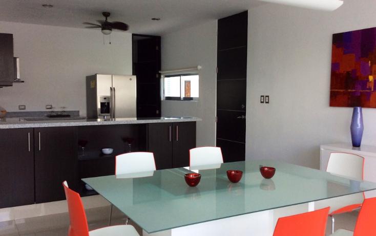 Foto de casa en venta en  , altabrisa, mérida, yucatán, 1237799 No. 08