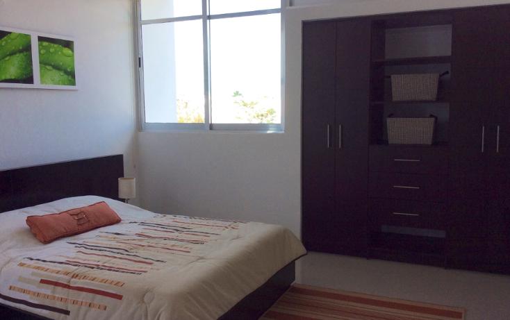 Foto de casa en venta en  , altabrisa, mérida, yucatán, 1237799 No. 09