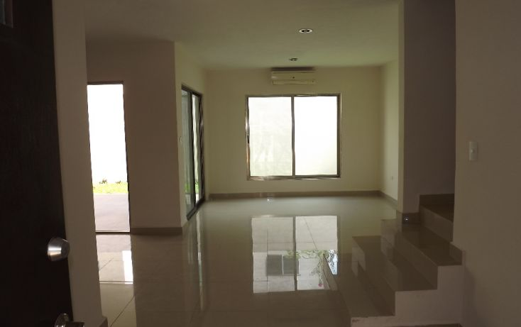 Foto de casa en renta en, altabrisa, mérida, yucatán, 1241555 no 03