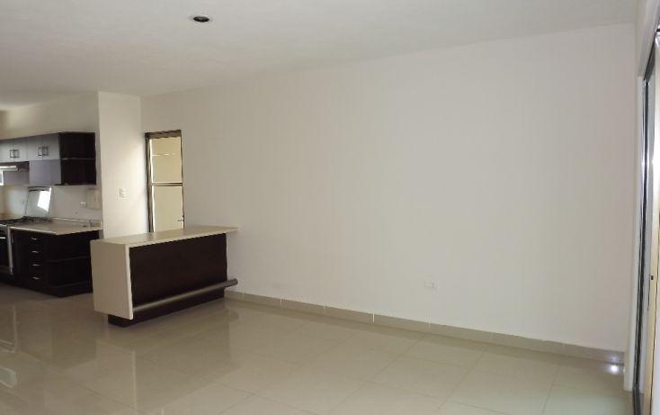Foto de casa en renta en, altabrisa, mérida, yucatán, 1241555 no 05