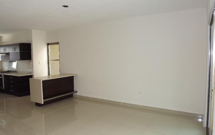 Foto de casa en renta en  , altabrisa, m?rida, yucat?n, 1241555 No. 05