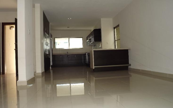 Foto de casa en renta en  , altabrisa, m?rida, yucat?n, 1241555 No. 06