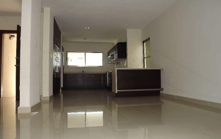 Foto de casa en renta en, altabrisa, mérida, yucatán, 1241555 no 07