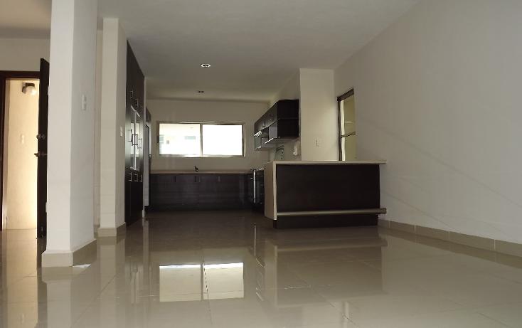 Foto de casa en renta en  , altabrisa, m?rida, yucat?n, 1241555 No. 07