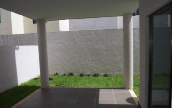 Foto de casa en renta en, altabrisa, mérida, yucatán, 1241555 no 08