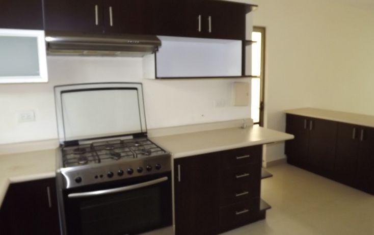 Foto de casa en renta en, altabrisa, mérida, yucatán, 1241555 no 11