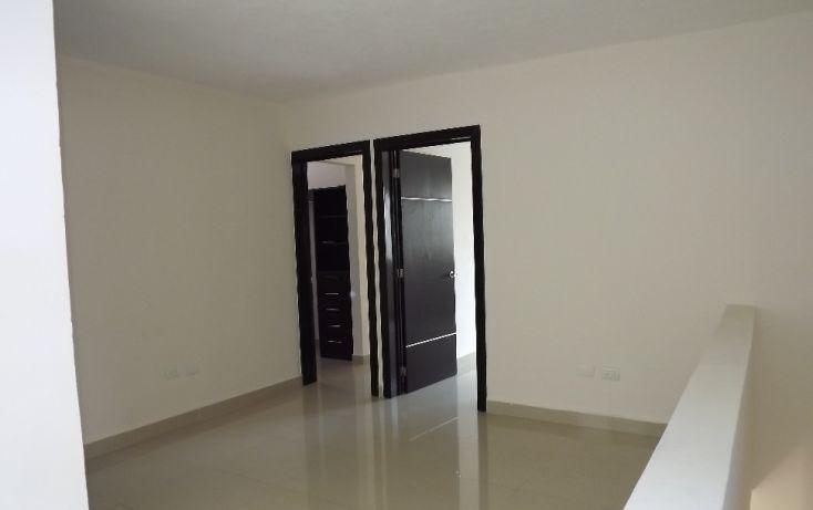 Foto de casa en renta en, altabrisa, mérida, yucatán, 1241555 no 12