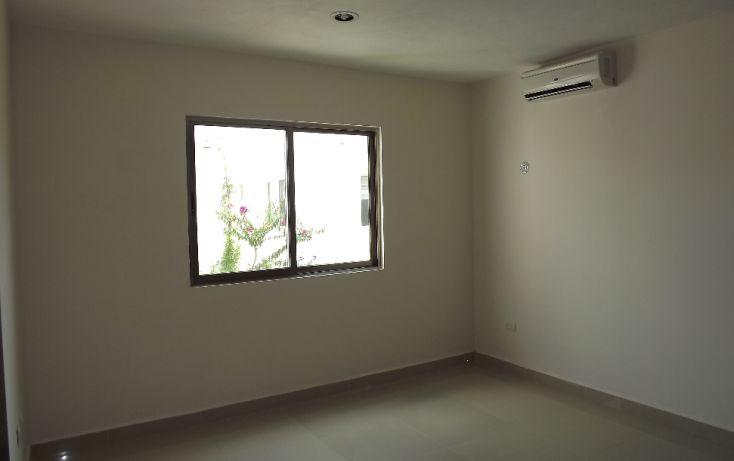 Foto de casa en renta en, altabrisa, mérida, yucatán, 1241555 no 13
