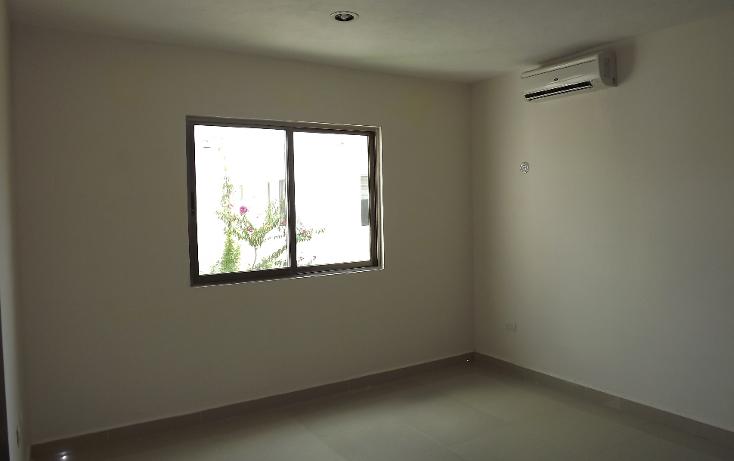 Foto de casa en renta en  , altabrisa, m?rida, yucat?n, 1241555 No. 13