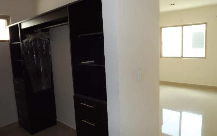 Foto de casa en renta en  , altabrisa, m?rida, yucat?n, 1241555 No. 14