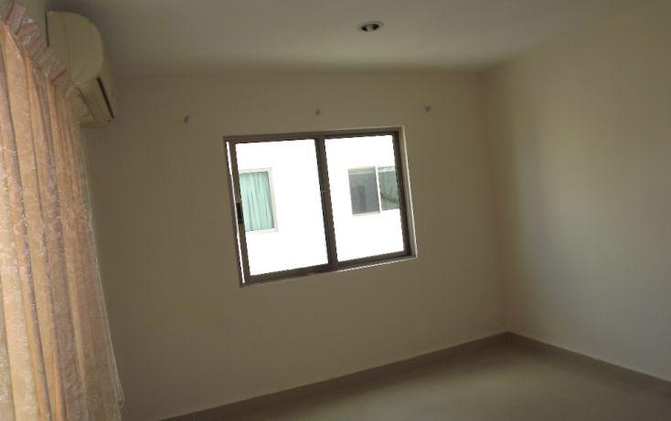 Foto de casa en renta en, altabrisa, mérida, yucatán, 1241555 no 16