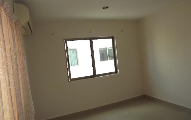 Foto de casa en renta en  , altabrisa, m?rida, yucat?n, 1241555 No. 16