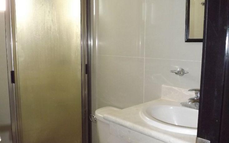 Foto de casa en renta en, altabrisa, mérida, yucatán, 1241555 no 17
