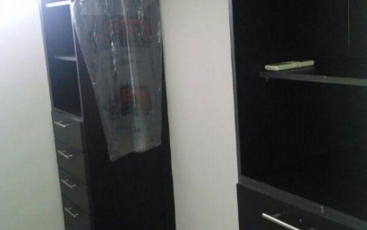 Foto de casa en renta en, altabrisa, mérida, yucatán, 1241555 no 18