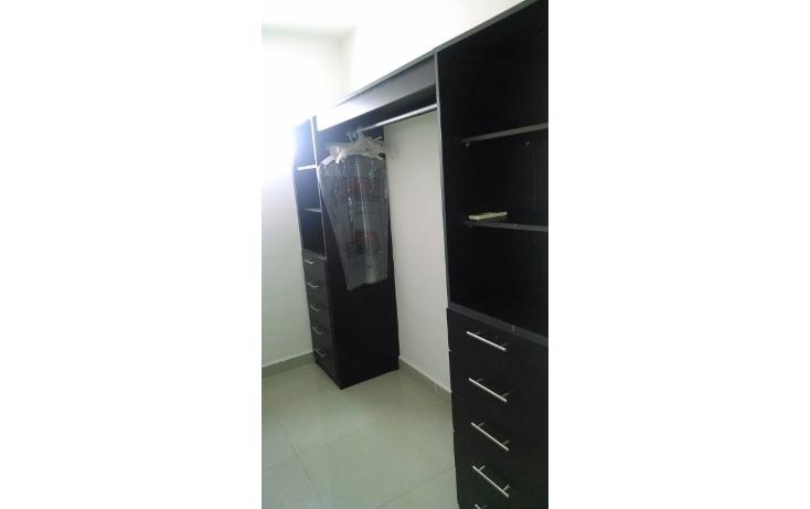 Foto de casa en renta en  , altabrisa, m?rida, yucat?n, 1241555 No. 18
