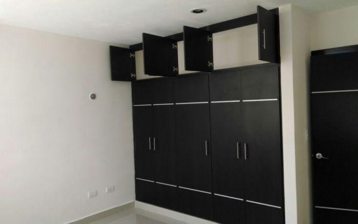Foto de casa en renta en, altabrisa, mérida, yucatán, 1241555 no 19