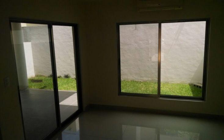 Foto de casa en renta en, altabrisa, mérida, yucatán, 1241555 no 20
