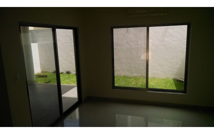 Foto de casa en renta en  , altabrisa, m?rida, yucat?n, 1241555 No. 20