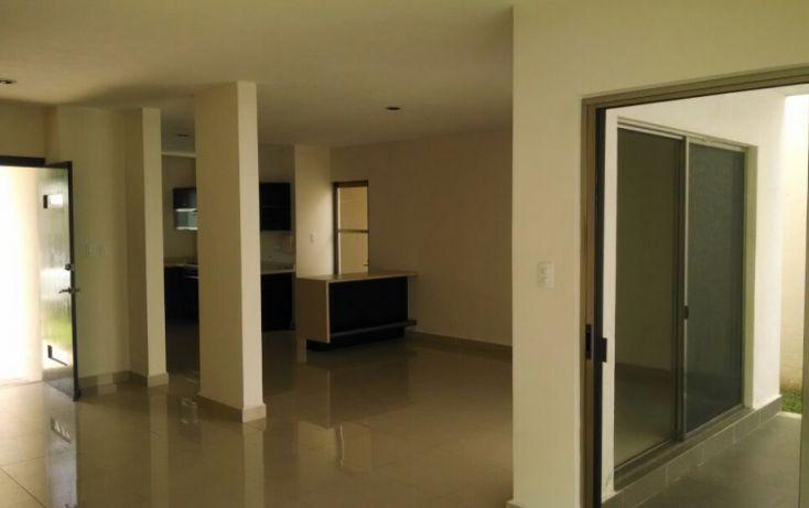 Foto de casa en renta en, altabrisa, mérida, yucatán, 1241555 no 21