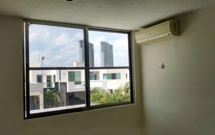 Foto de casa en renta en, altabrisa, mérida, yucatán, 1241555 no 22