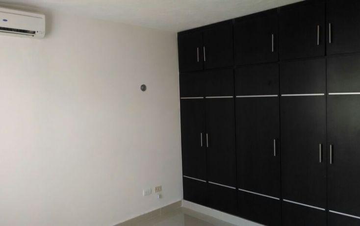 Foto de casa en renta en, altabrisa, mérida, yucatán, 1241555 no 23