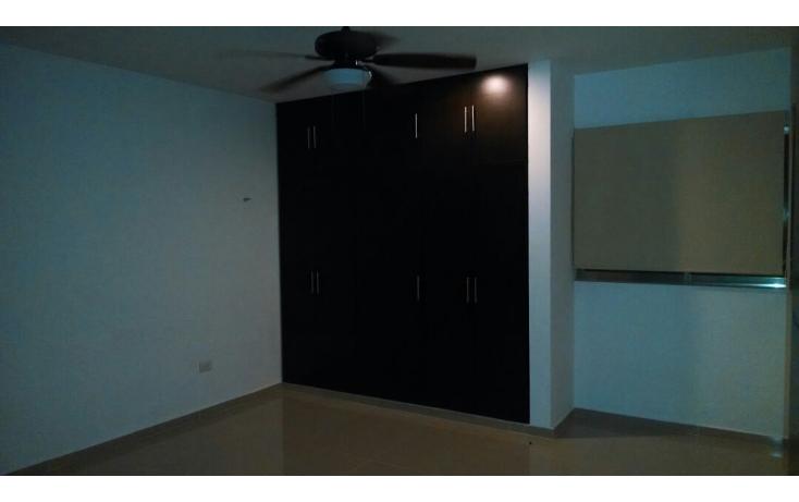 Foto de casa en renta en  , altabrisa, mérida, yucatán, 1242909 No. 02