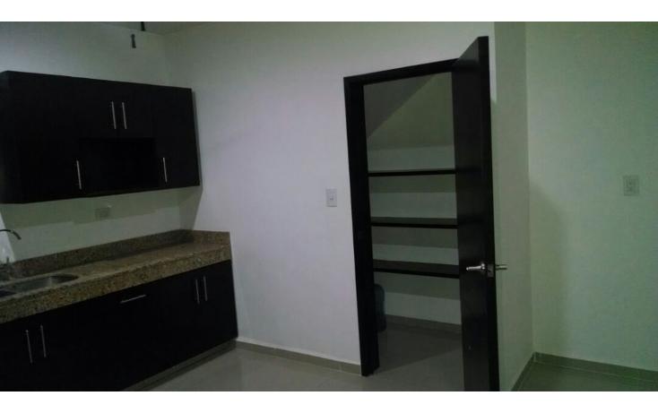 Foto de casa en renta en  , altabrisa, mérida, yucatán, 1242909 No. 03
