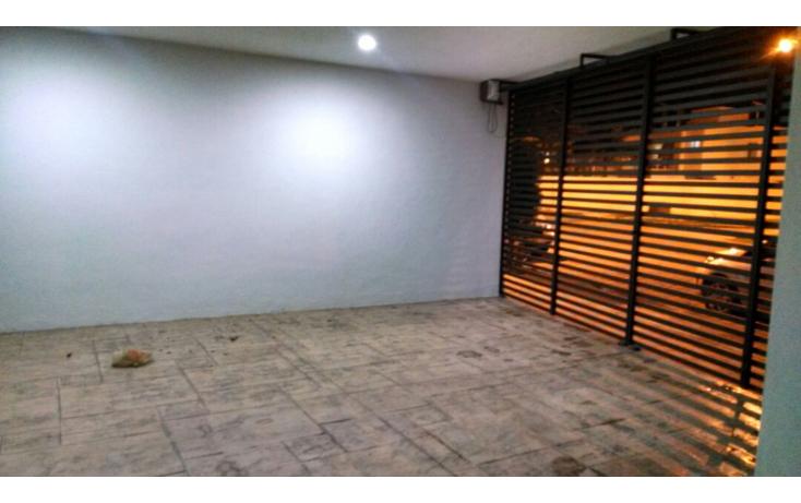 Foto de casa en renta en  , altabrisa, mérida, yucatán, 1242909 No. 04