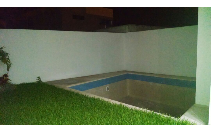 Foto de casa en renta en  , altabrisa, m?rida, yucat?n, 1242909 No. 07