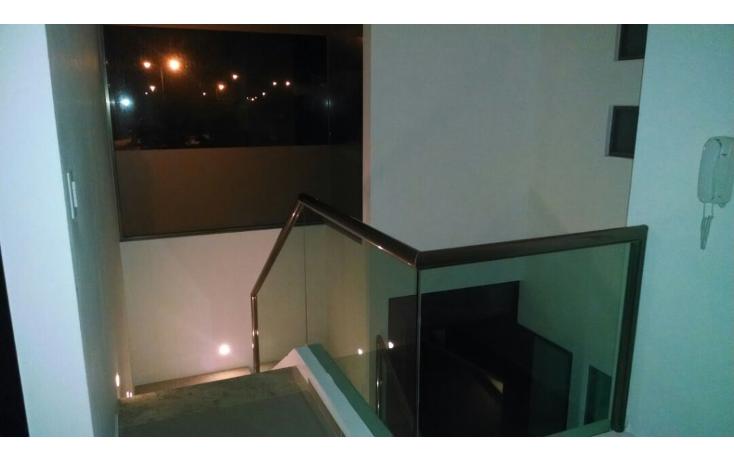 Foto de casa en renta en  , altabrisa, m?rida, yucat?n, 1242909 No. 08