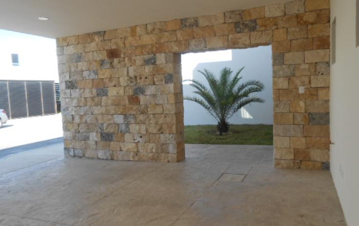 Foto de casa en venta en  , altabrisa, mérida, yucatán, 1245741 No. 02